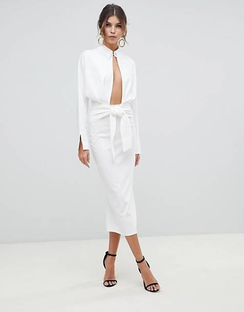 prezzo moderato prese di fabbrica seleziona per ufficiale Vestiti sexy a con schiena nuda | Scopri i vestiti per ...