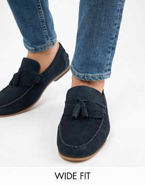 lacoste shoes concours tassel 4 loafers bar caton