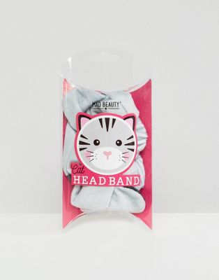 ASOS Exclusive Animal Headband - Cat