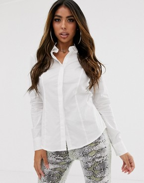 Workwear | Women's workwear & work tops | ASOS