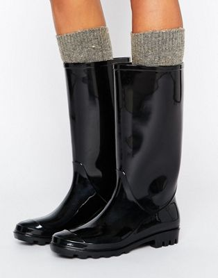 ASOS GRANSTA Wellies