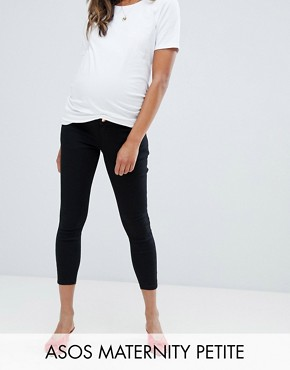 Women´s Tall & Petite Maternity | Maternity Clothes | ASOS
