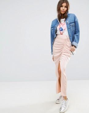Maxi skirts   Shop for maxi skirts   ASOS