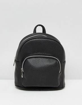 Women's Rucksacks & Backpacks | ASOS
