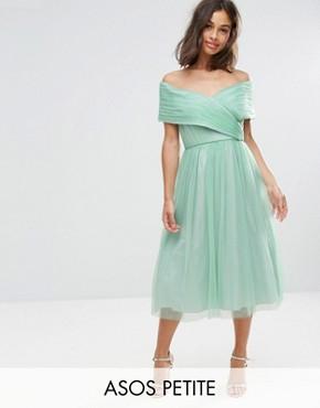 Evening Dresses | Ball Gowns & Evening Gowns | ASOS