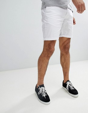Men's Chino Shorts | Shop Men's Shorts Today | ASOS