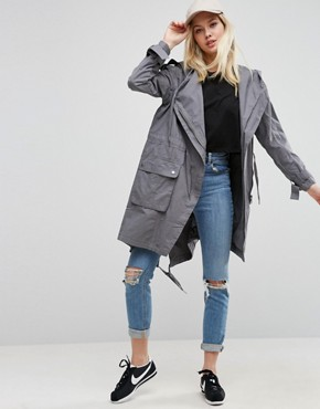 Women's parkas | Parkas, jackets and winter coats | ASOS