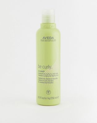 Aveda - Be Curly - Co-wash 250 ml