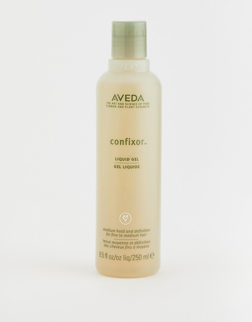 Aveda – Confixor Liquid Gel – Haargel, 250 ml