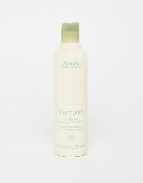 Aveda Shampure Conditioner 250ml