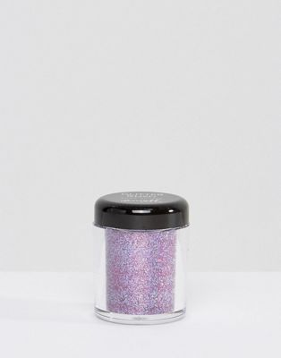 Barry M Glitter Rush Body Glitter