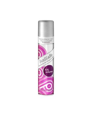 Image 1 of Batiste Dry Shampoo XXL Volume 200ml