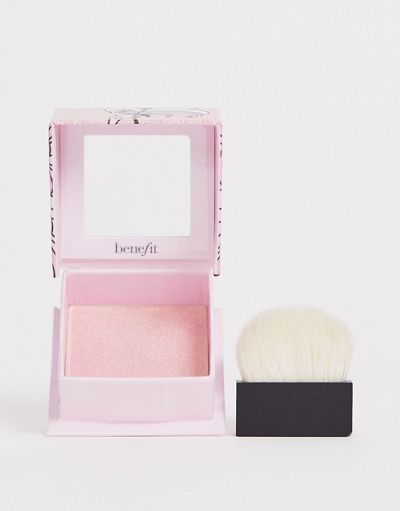 Benefit Box O Highlighters - Tickle