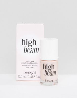 Benefit High Beam Liquid Highlighter