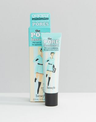 Benefit POREfessional 22ml