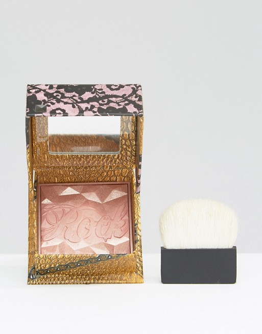 Image 1 of Benefit Rockateur Powder