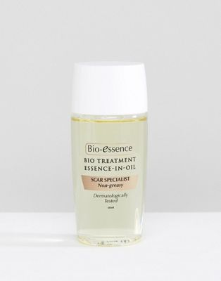 Bio-essence Bio Treatment Essence-In-Oil