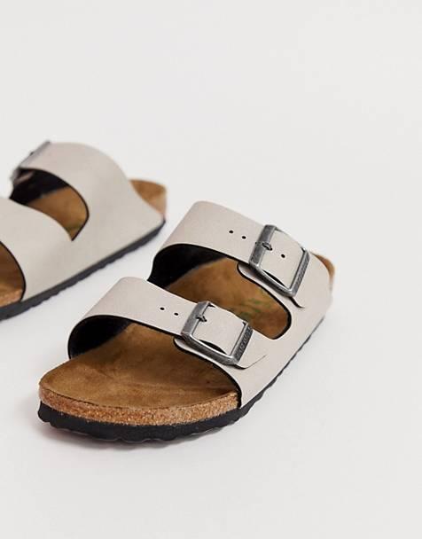 Birkenstocks Designer Women's Birkenstock Sandals Birkenstock N80wvmn