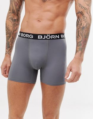 Bjorn Borg – Performance – Trunks