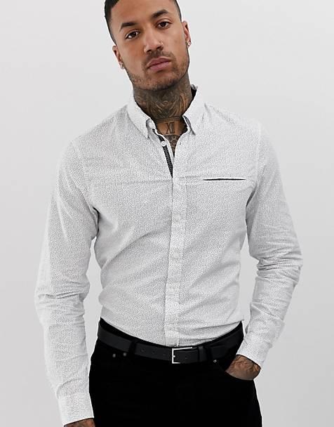 competitive price ed682 fea66 Blend | Shop Blend t-shirts, sweatshirts & jeans | ASOS