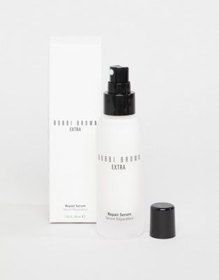 Bobbi Brown Extra Repair Serum 30ml