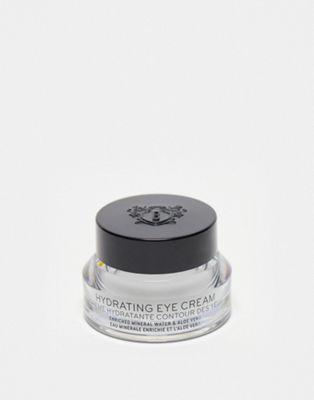 Bild 1 von Bobbi Brown – Feuchtigkeitsspendende Augencreme, 15 ml