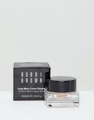 Immagine 1 di Bobbi Brown - Ombretto in crema a lunga durata avorio