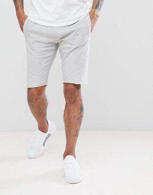 Image 1 of Bolongaro Trevor Jersey Shorts
