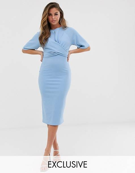 79e88f17e506 Boohoo | Shop Boohoo for dresses, tops and shoes | ASOS