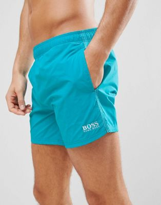 BOSS Perch Swim Shorts