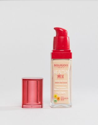 Bourjois – Healthy Mix – Foundation