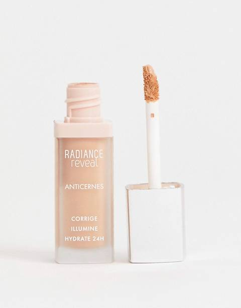 Bourjois – Radience Reveal Concealer