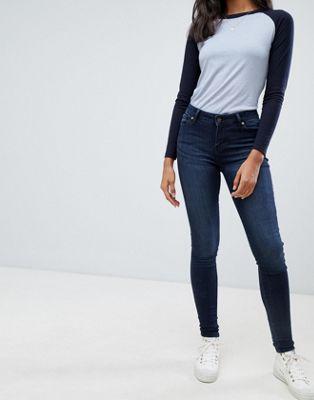 Brave Soul - Jenny - Jeans skinny