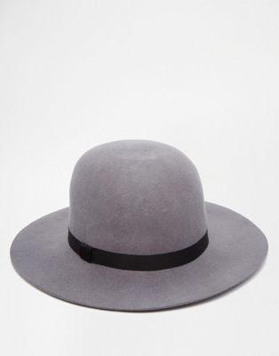 Image 1 of Brixton Colton Hat 81e3b6afd2a