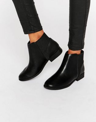Call It Spring Etaliwet Chelsea Boots