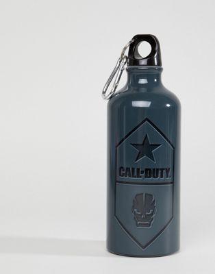 Call of duty-vattenflaska 600 ml