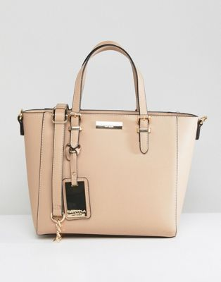 Carvela Danna Winged Tote Bag