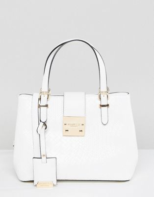 Carvela Mini Slouch Tote Bag
