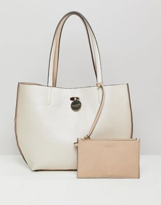 Carvela Reversible Tote Bag