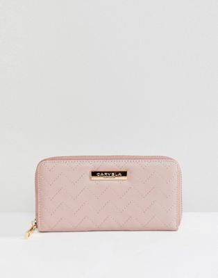 Carvela Zip Purse