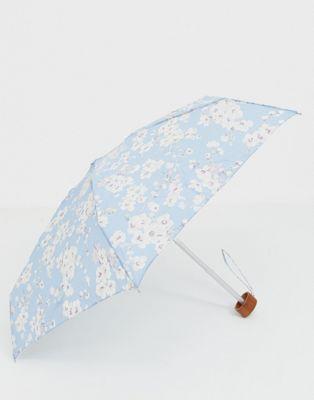 Image 1 sur Cath Kidston - Tiny Wellesley - Parapluie fleuri