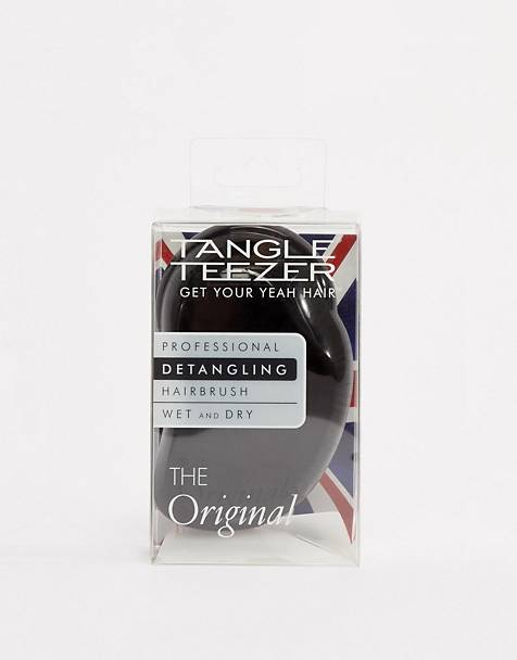 Cepillo para desenredar The Original de Tangle Teezer