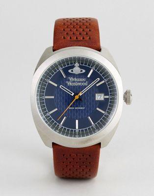 Часы Vivienne Westwood Belsize