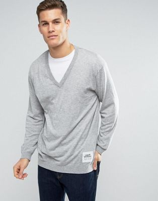 Cheap Monday Gamma Knit