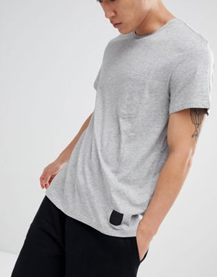 Cheap Monday Pocket T-Shirt