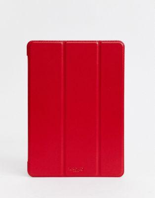 Чехол для iPad Pro Knomo London