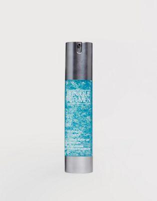 Bild 1 von Clinique For Men – Maximum Hydrator Activated – Wasser-Gel-Konzentrat, 48 ml