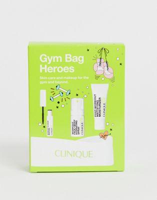 Bild 1 von Clinique – Gym Bag Heros