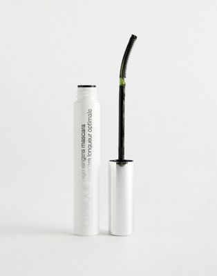 Clinique High Lengths Mascara-Black
