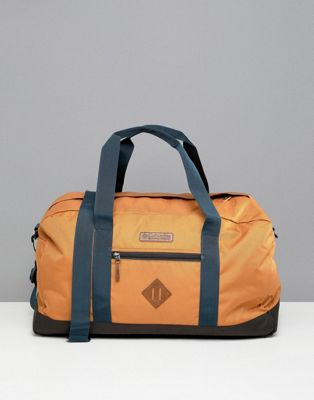 Columbia - Classic Outdoor - Weekendtas van 30L